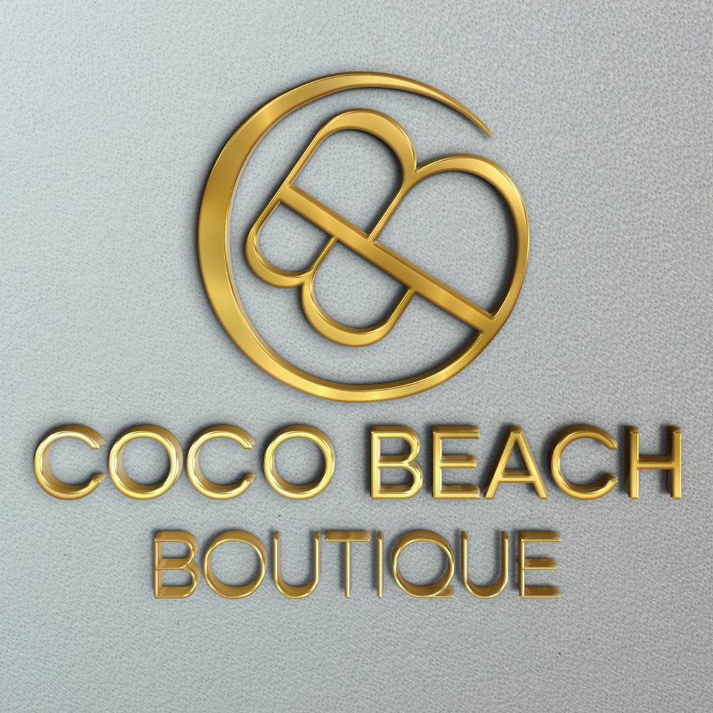 Graphic Design Blackpool